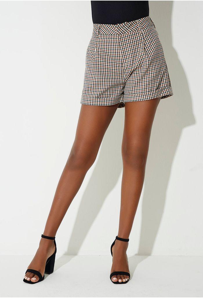 shorts-verde-e103478a-1