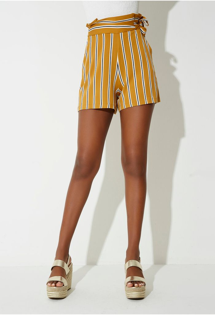 shorts-amarillo-E103550-1