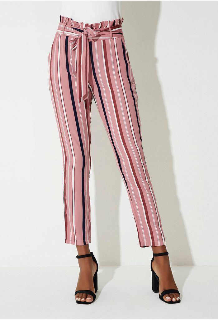 pantalonesyleggins-pastel-E027316-1