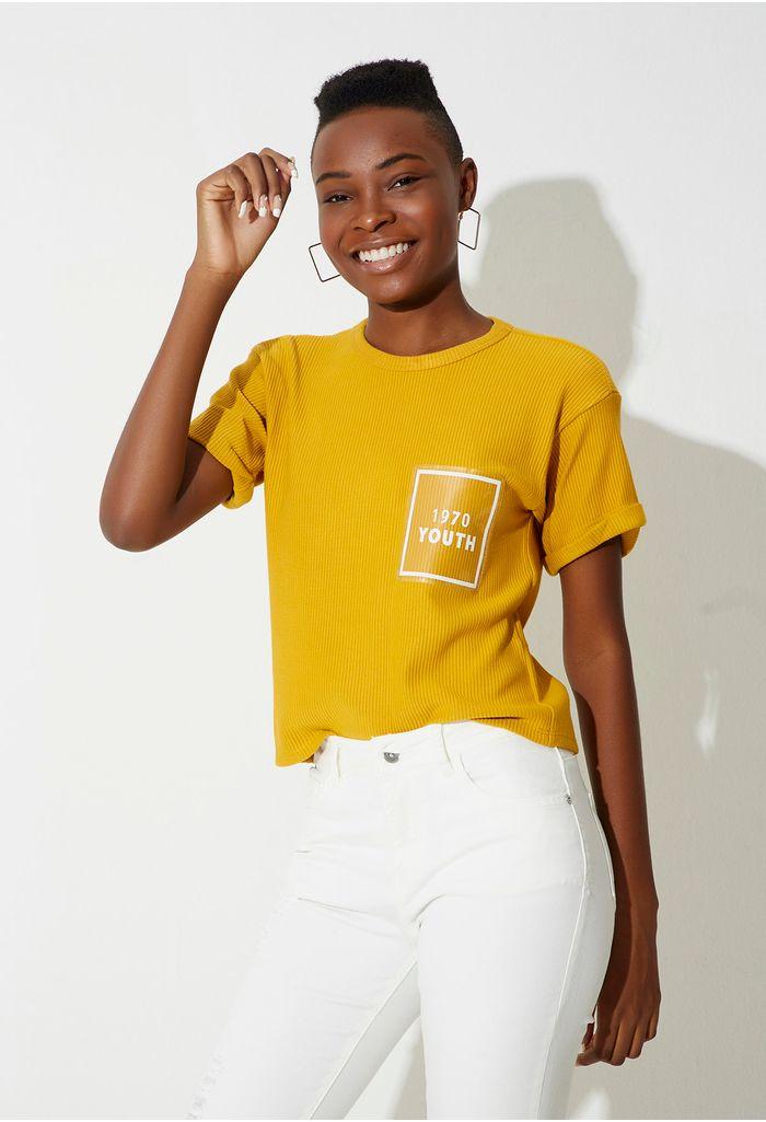 camisetas-amarillo-E170278A-1