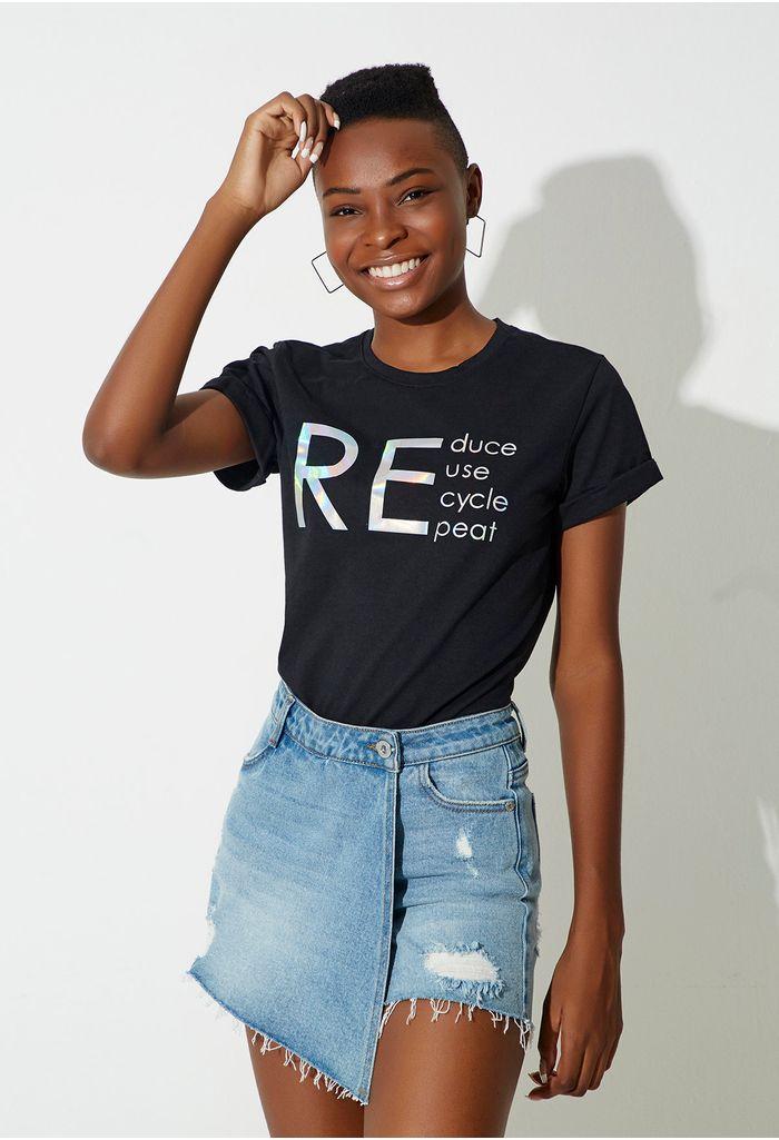 camisetas-negro-e170725-1