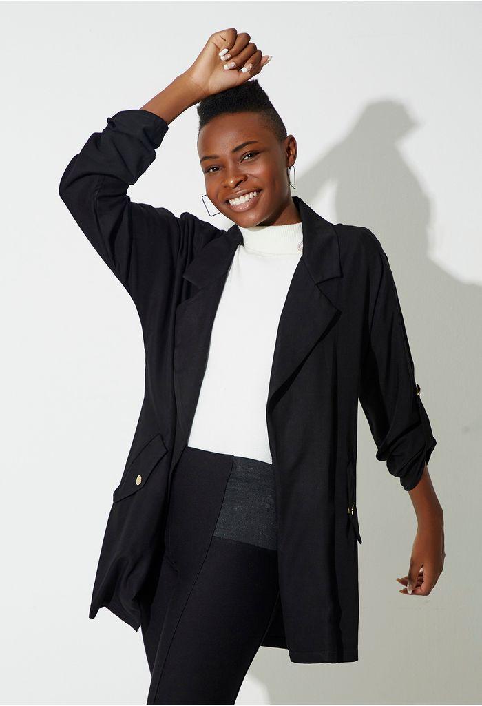 chaquetas-negro-E321629-1