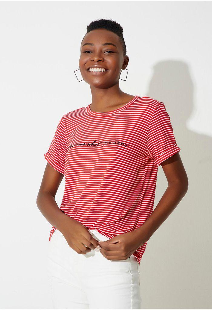 camisasyblusas-rojo-E170743-1