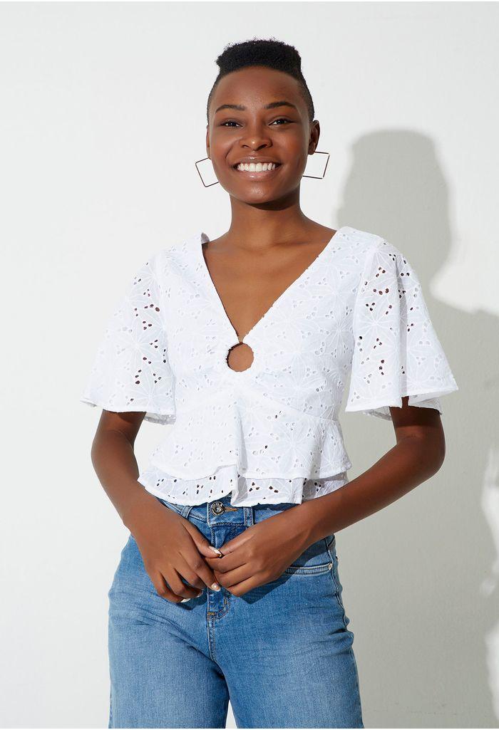 camisasyblusas-blanco-E170221-1