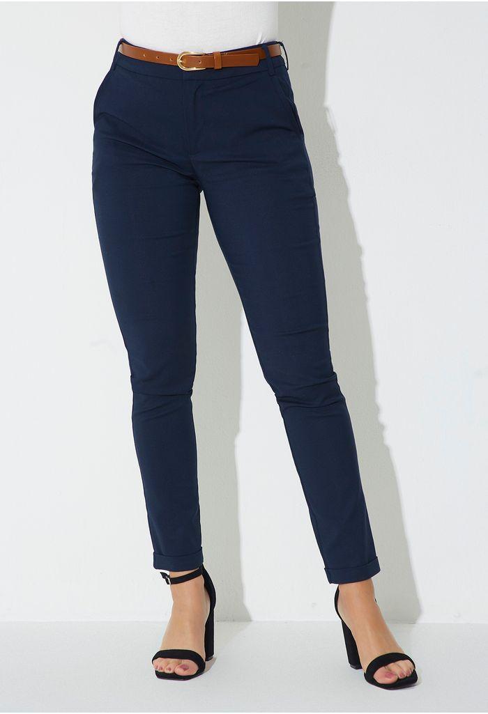 pantalonesyleggings-azul-e027370-1
