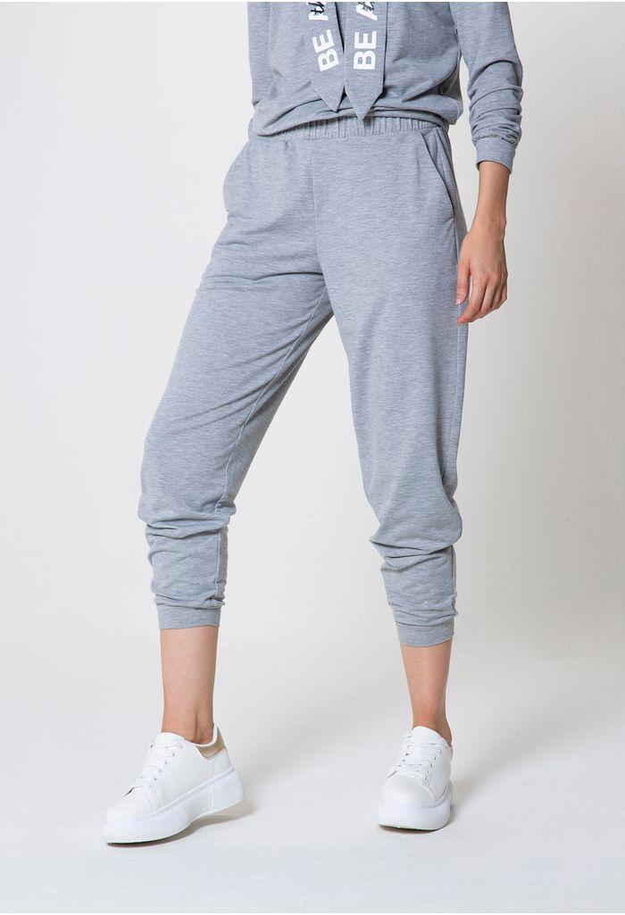 pantalonesyleggings-gris-E027414-01