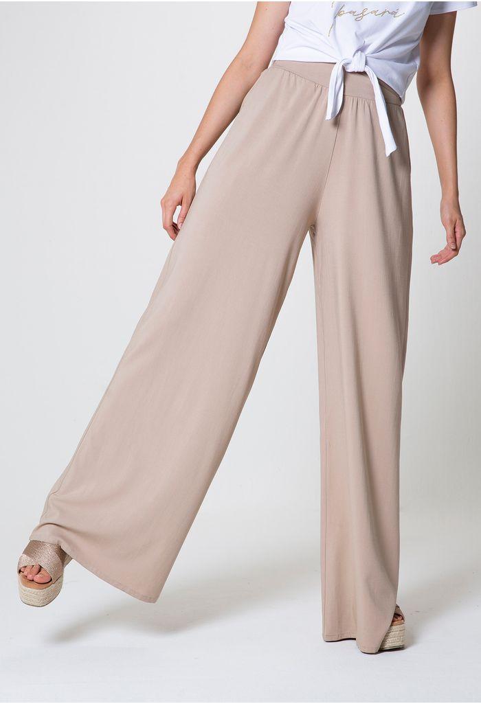 pantalonesyleggings-beige-E027415-01