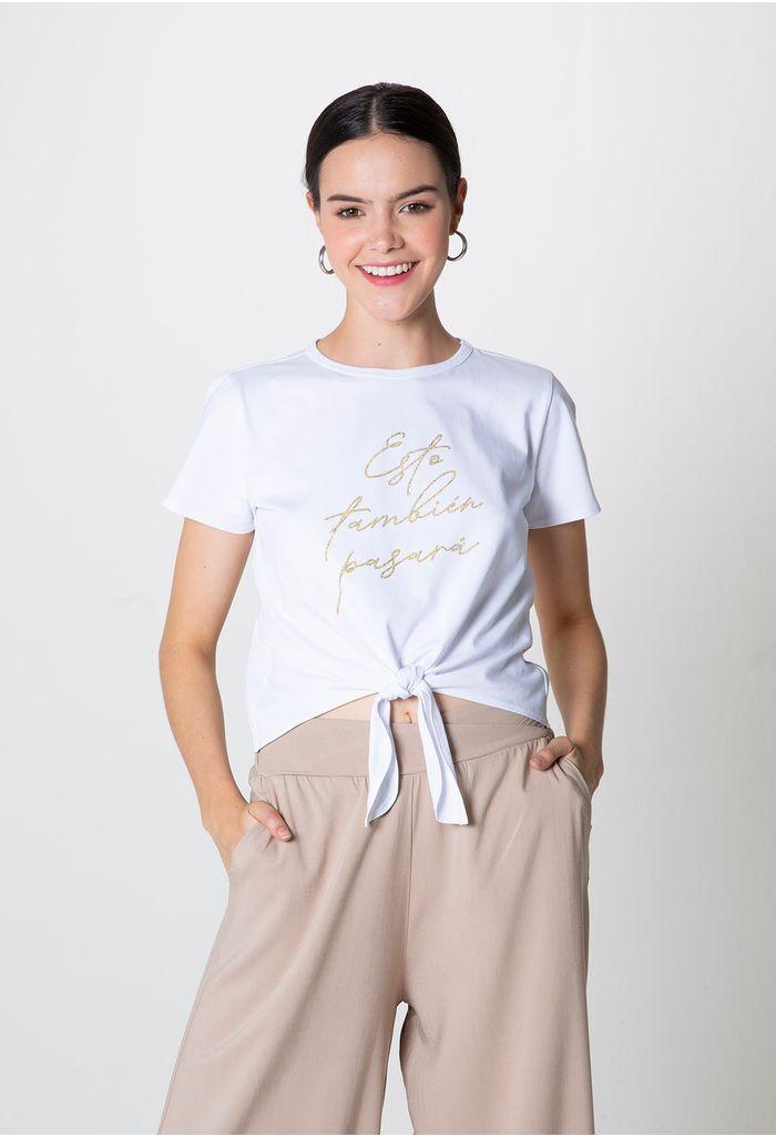 camisasyblusas-blanco-E171356-01