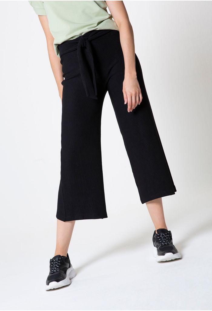 pantalonesyleggings-negro-E027413-01
