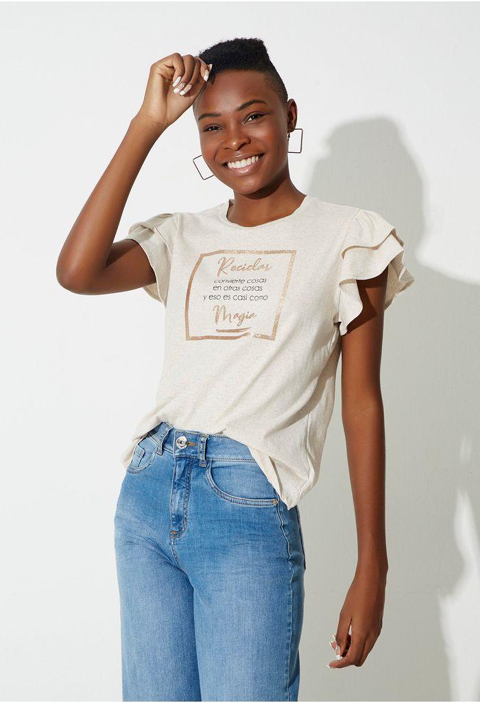 camisetas-beige-E170742-1
