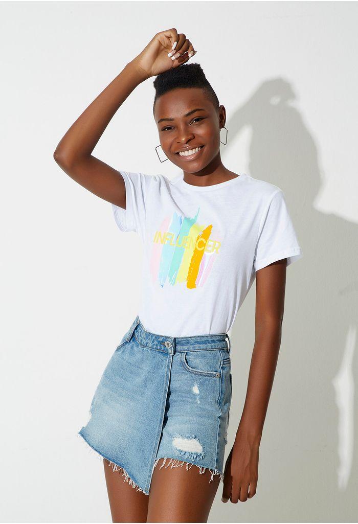 camisetas-blancas-E170679-1