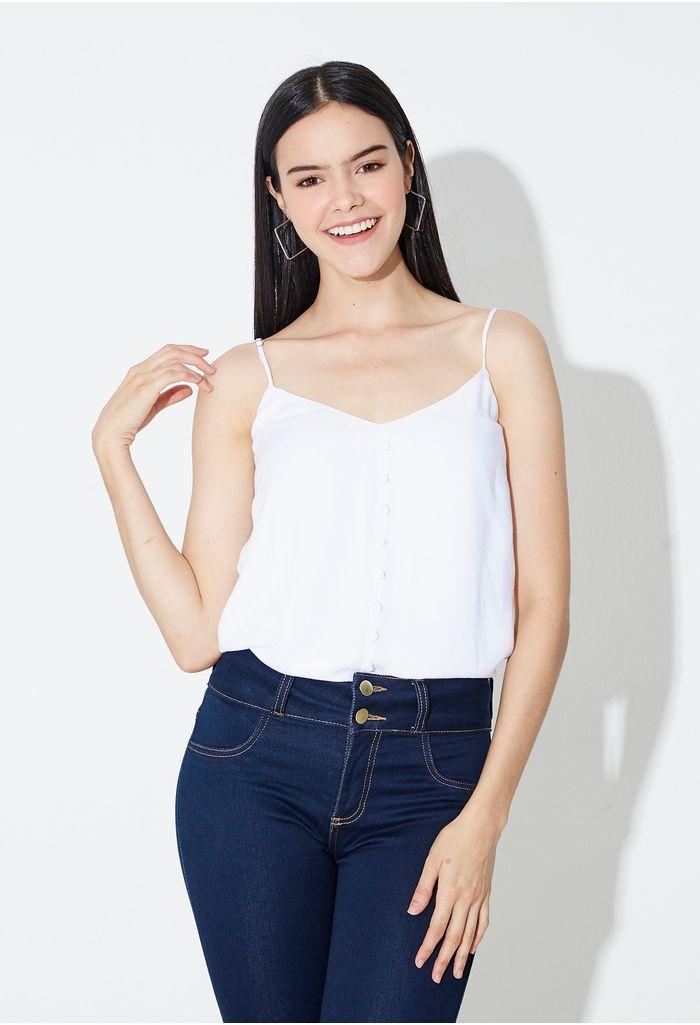 camisasyblusas-blanco-E170766-1