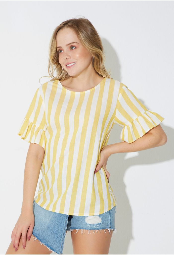 camisasyblusas-amarillo-e170778-1