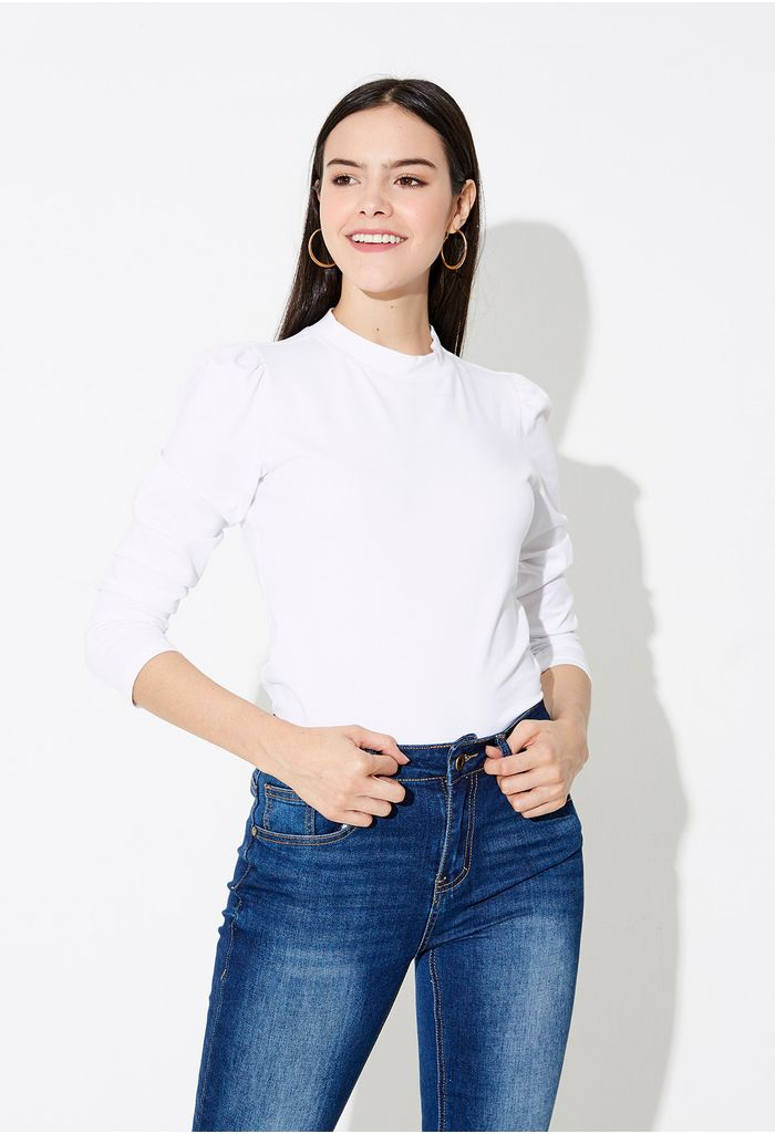 camisasyblusas-blanco-e170938-01
