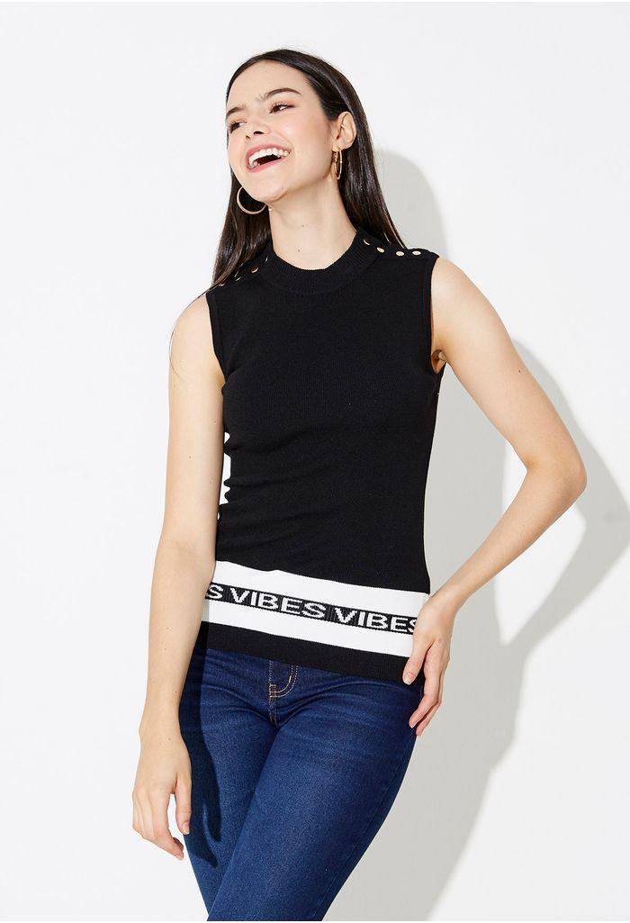 camisasyblusas-negro-e170958-01