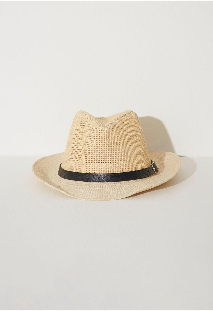 accesorios-beige-e218614-01