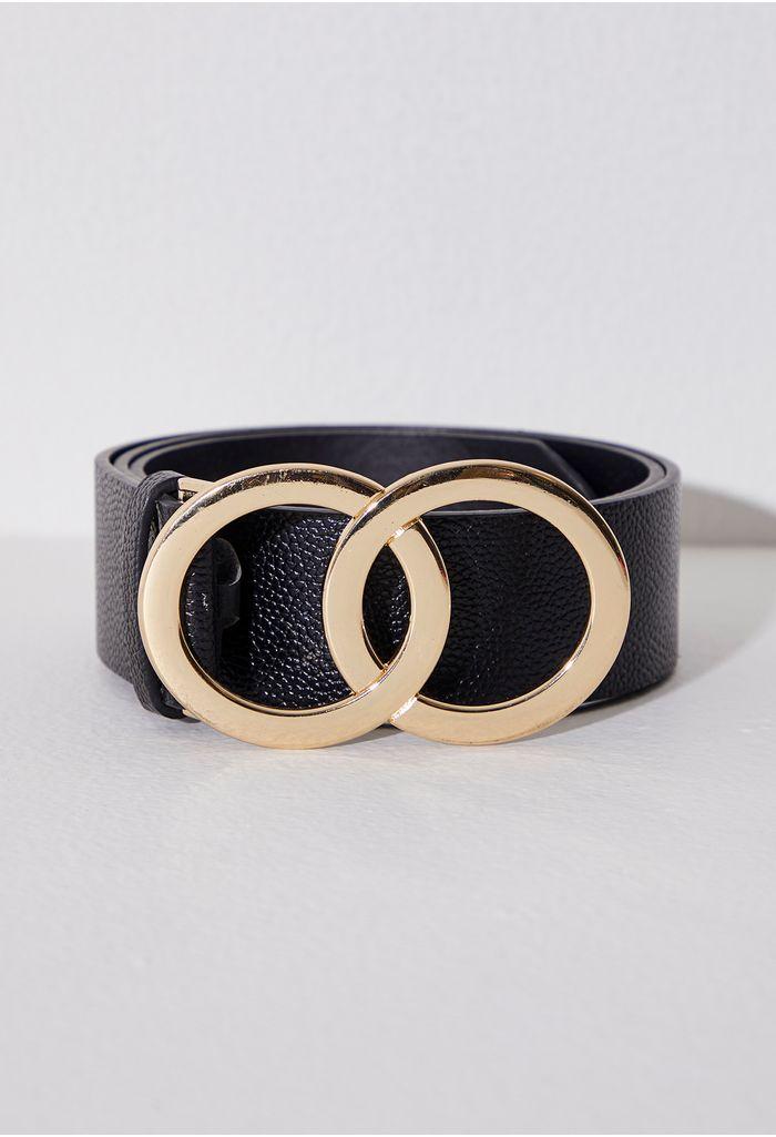 accesorios-negro-e441986-1