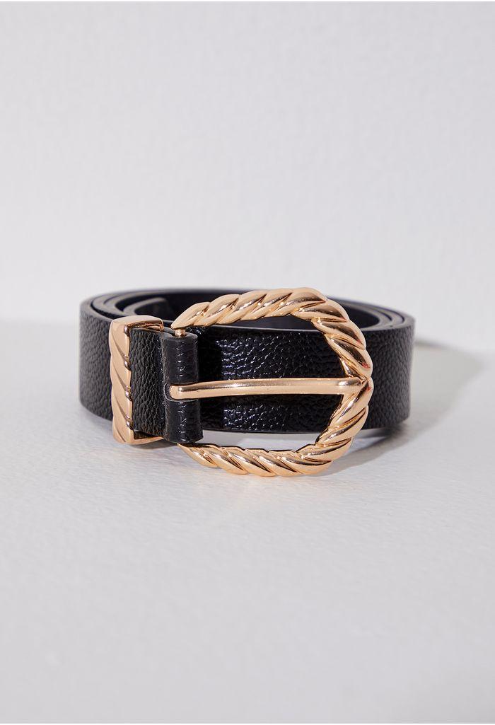 accesorios-negro-e441993-1