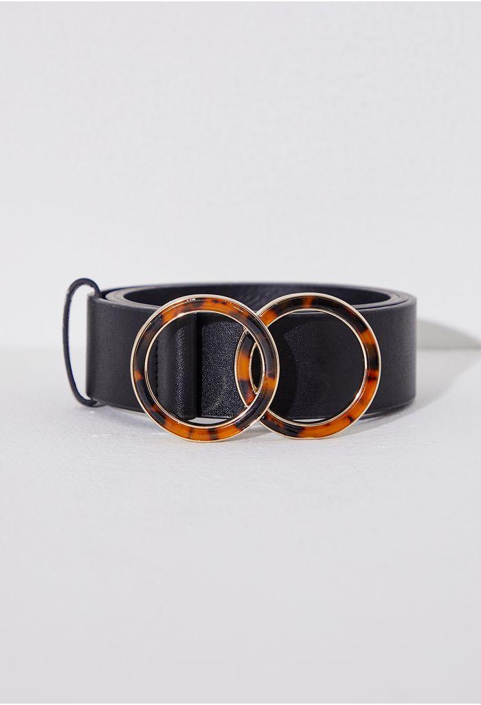 accesorios-negro-e441994-1