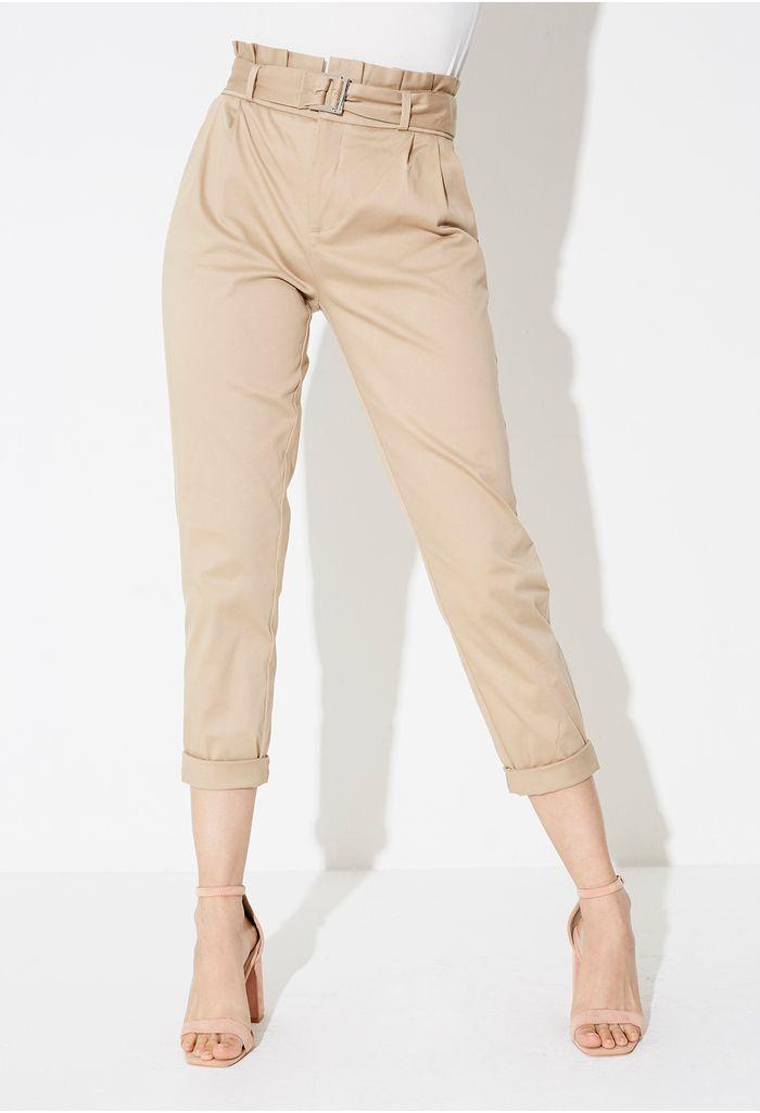 pantalonesyleggings-beige.e027344-01