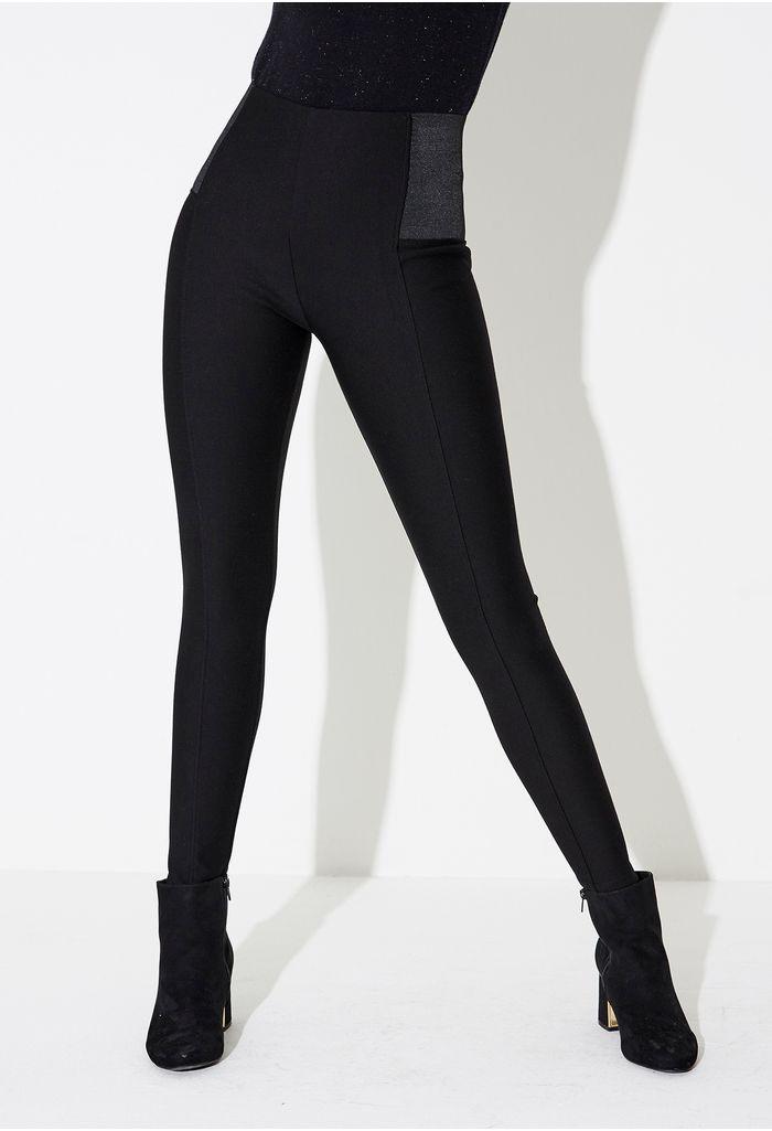 pantalonesyleggings-negro-e251434h-01