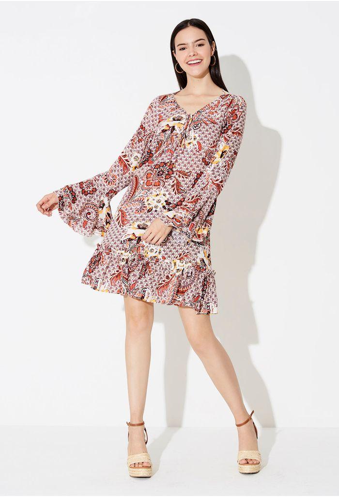 vestidos-cafe-e140703-01