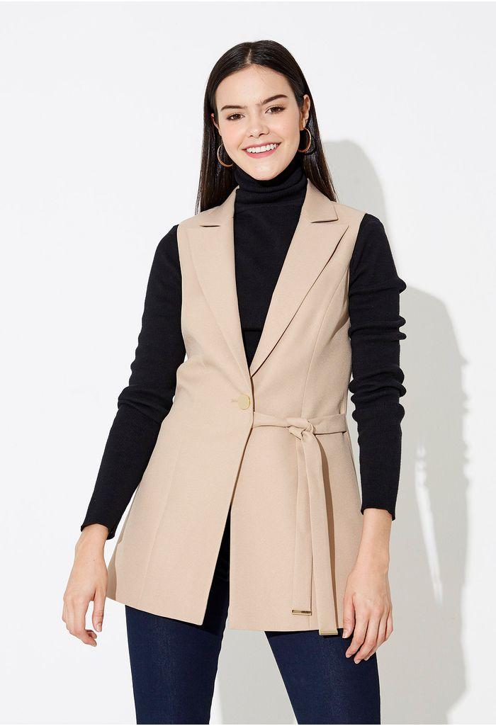 chaquetas-gris-e075218-01