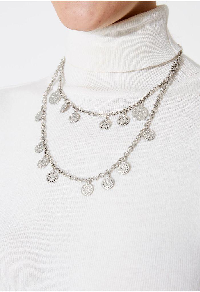 accesorios-plata-e504166-01