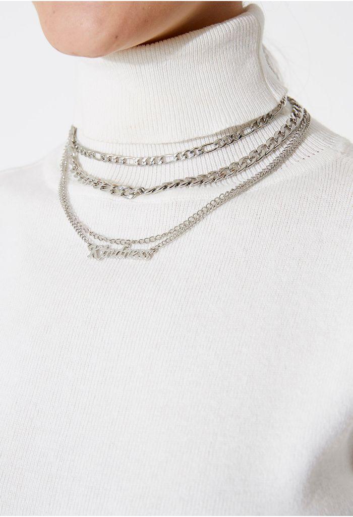 accesorios-plata-e504222-01