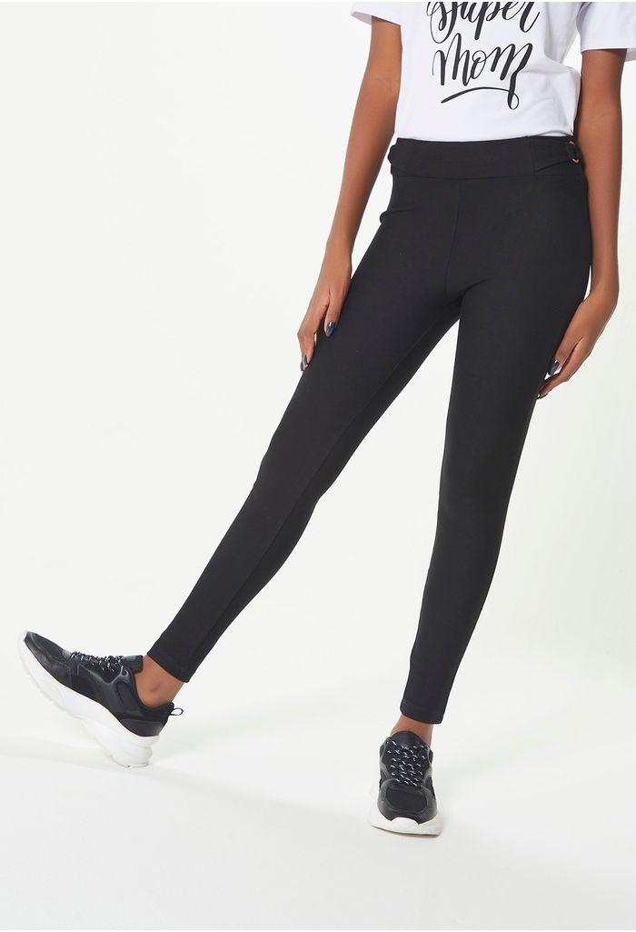 pantalonesyleggings-negro-E251482-01