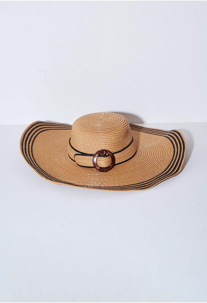 accesorios-beige-e218345-1