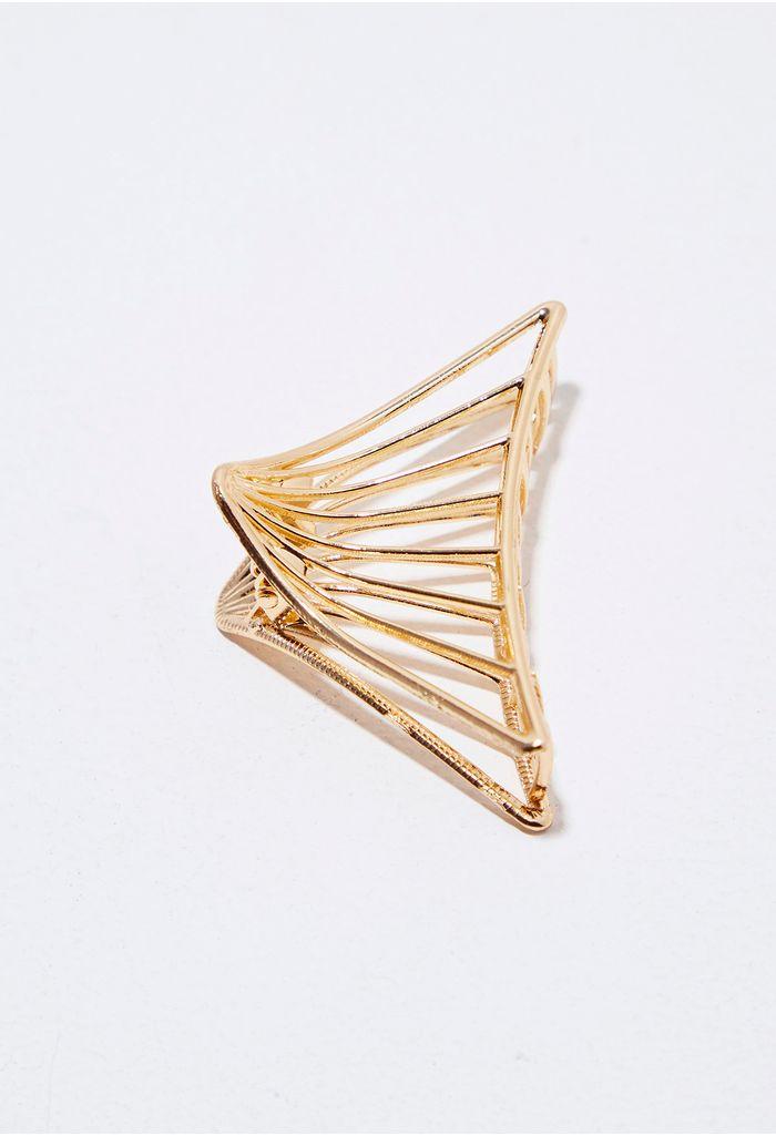 accesorios-dorado-e218416-1