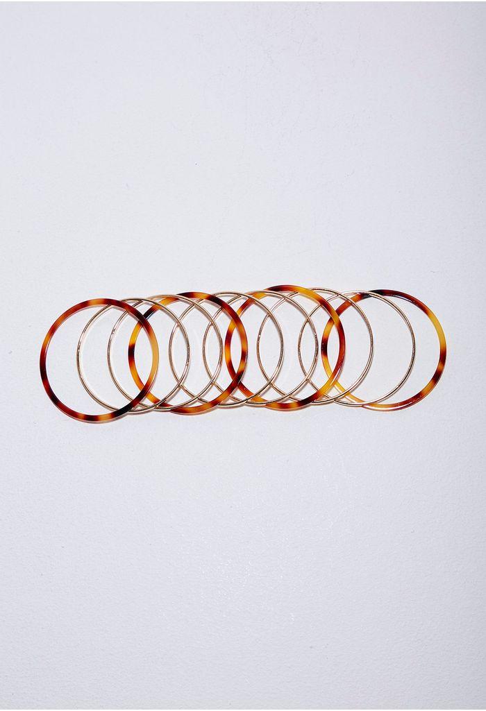 accesorios-dorado-e504145-1