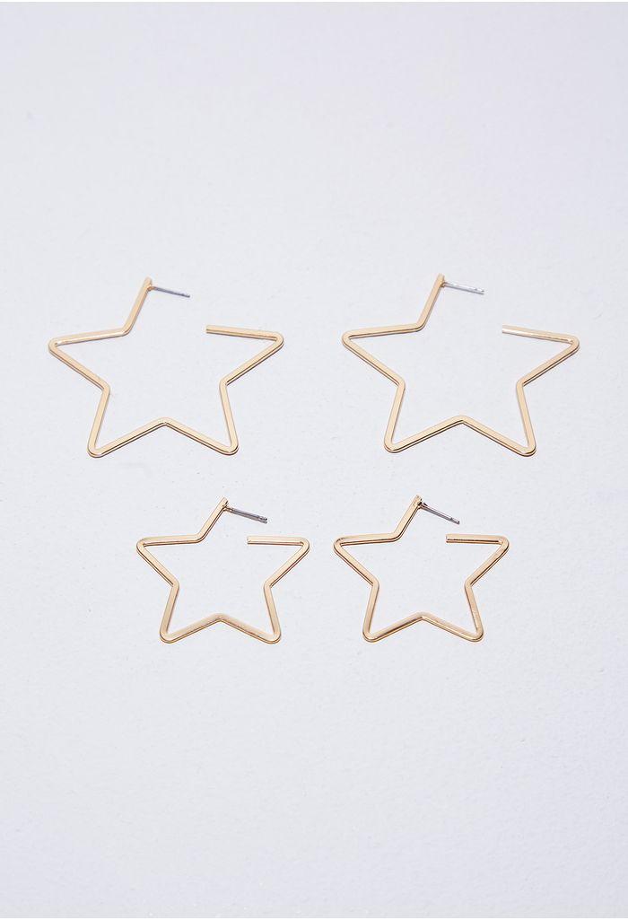 accesorios-dorado-e504201-1