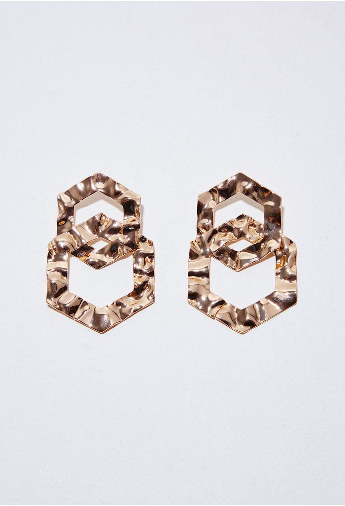 accesorios-dorado-e504208-1
