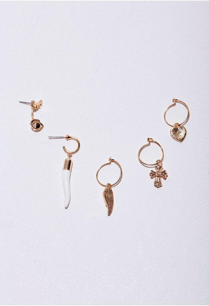 accesorios-dorado-e504217-1