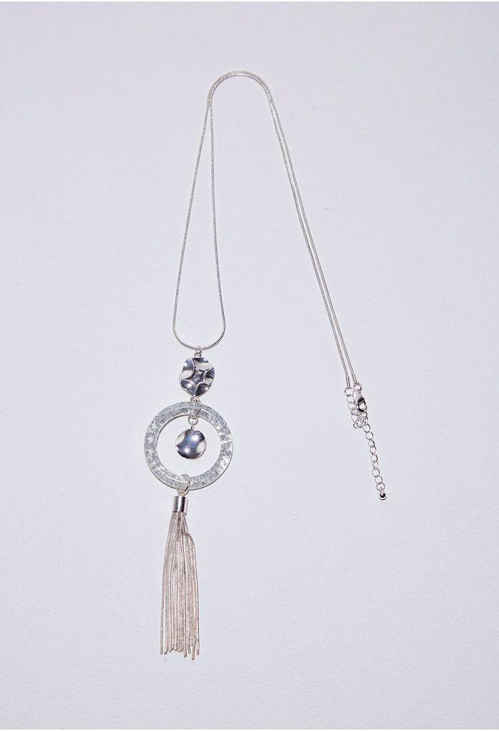 accesorios-plata-e504256-1