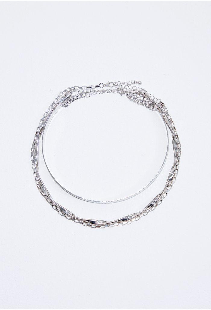 accesorios-plata-e504279-1