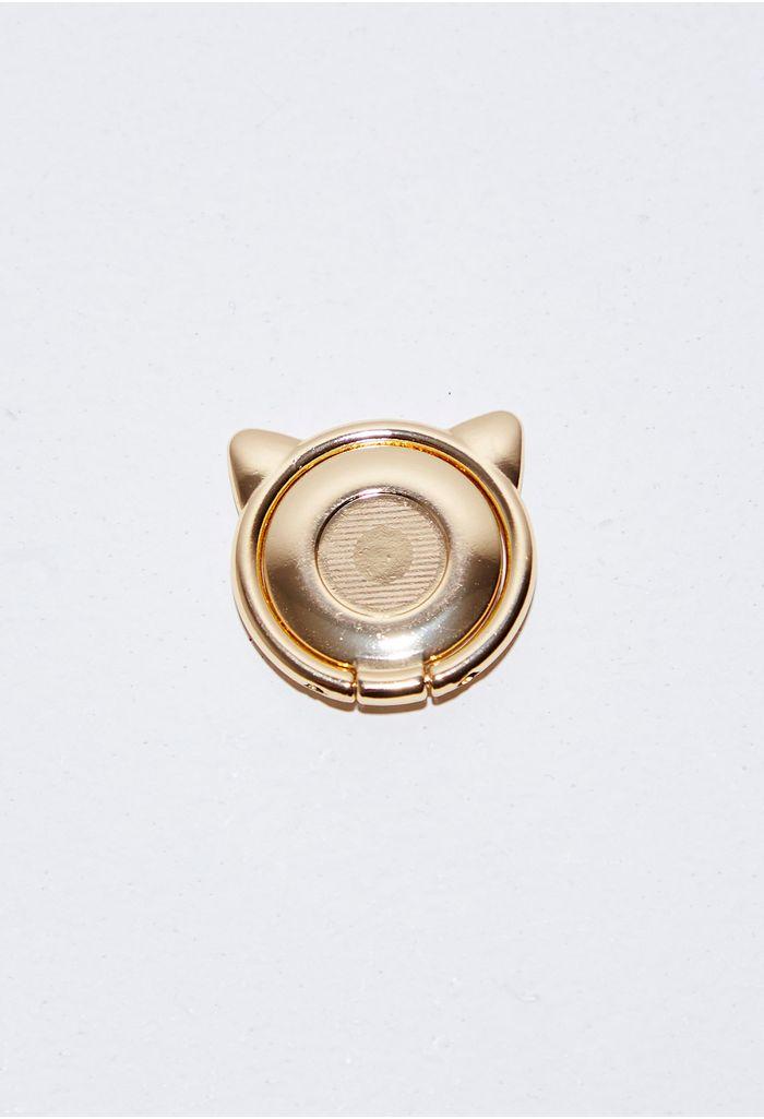 accesorios-dorado-e770075-1