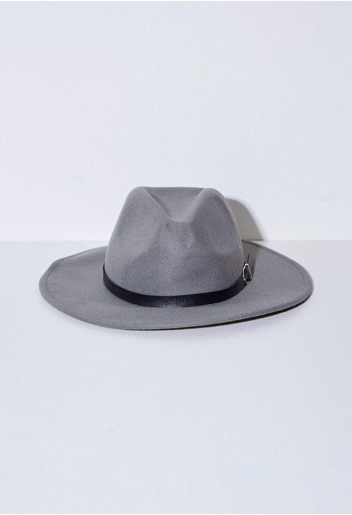 accesorios-gris-e218352-1