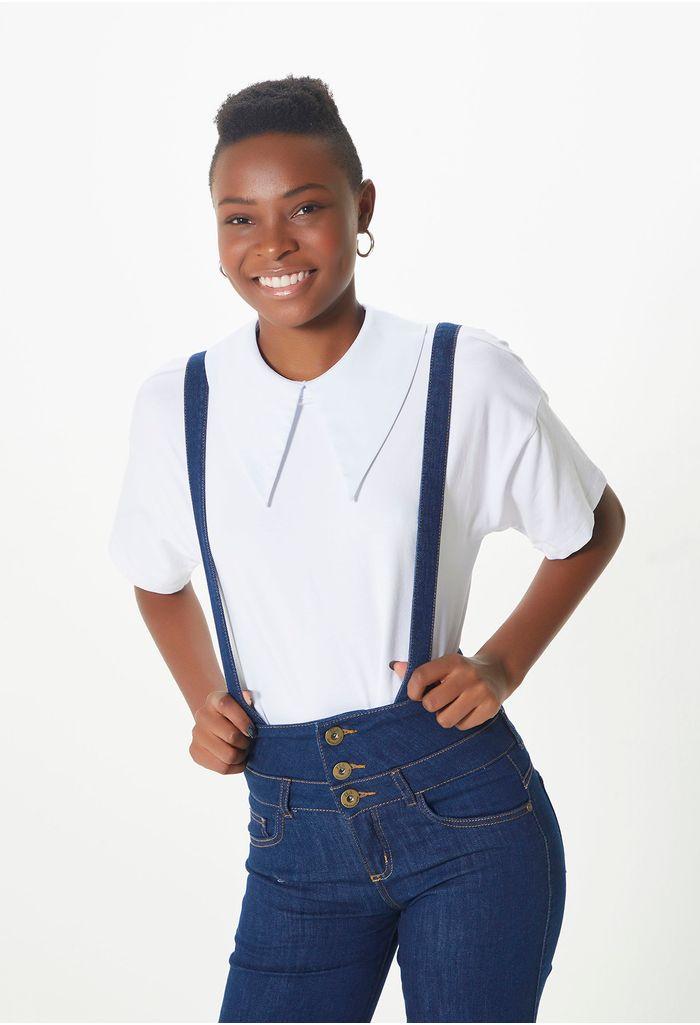 camisasyblusas-blanca-E170939-01