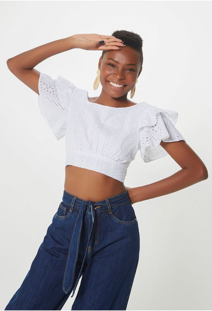 camisasyblusas-blanco-E170951-01
