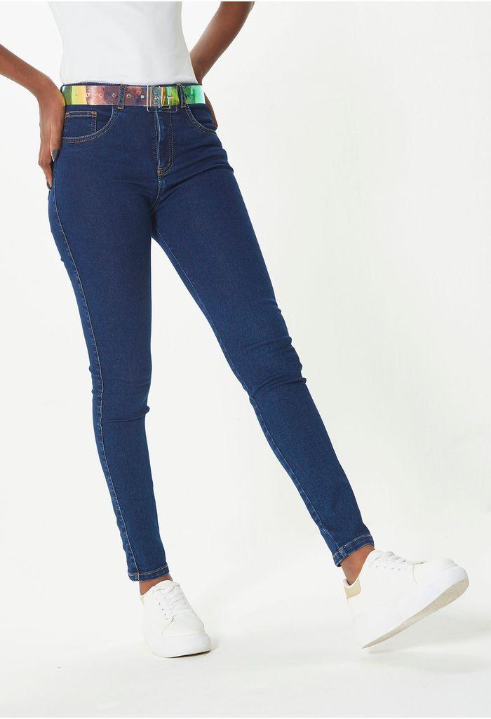 skinny-azul-E136544-01