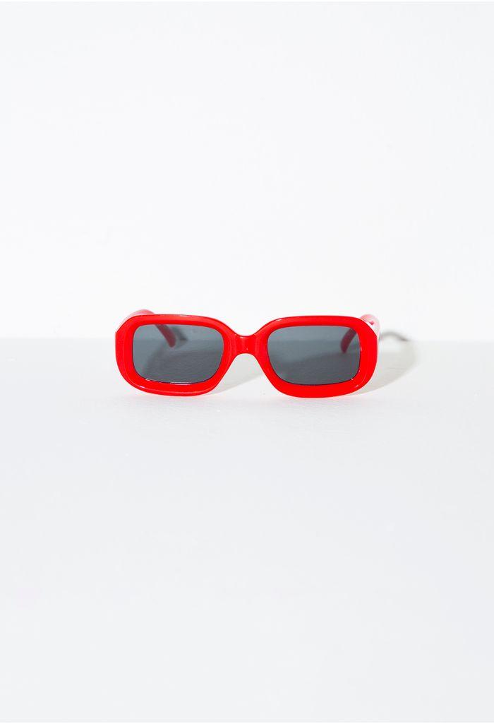accesorios-rojo-e218506-1