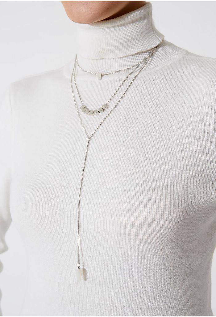 accesorios-plata-e504429-01