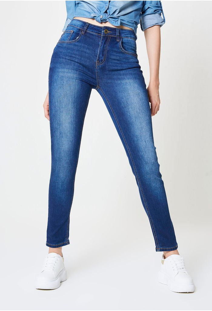 skinny-azuloscuro-E136133A-01