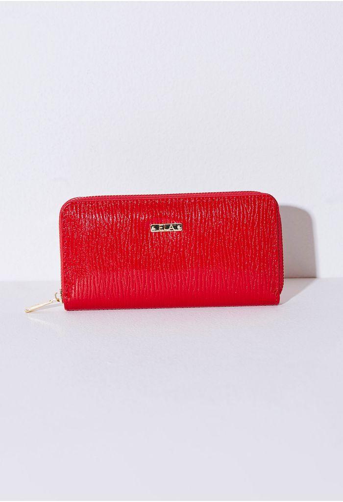 accesorios-rojo-e218282-01