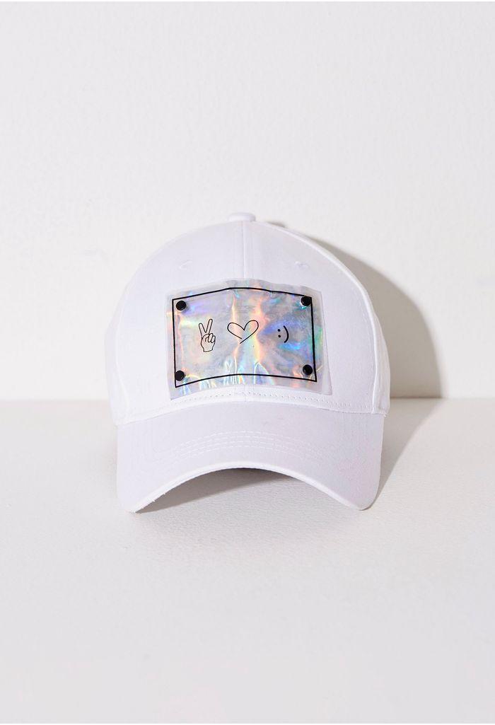 accesorios-blanco-e218319-01