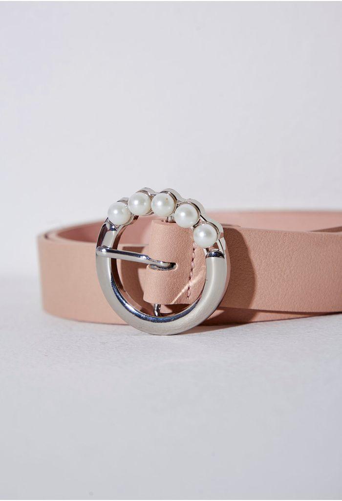 accesorios-morado-e441913-01