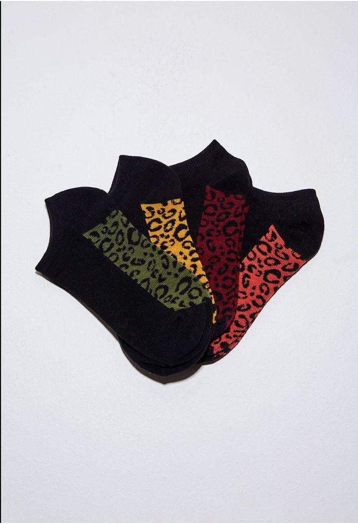 accesorios-negro-e218422-01